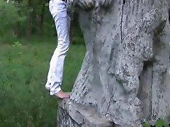 Barefoot park 2