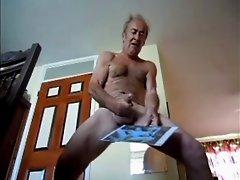 females want cock jerked hard cummed
