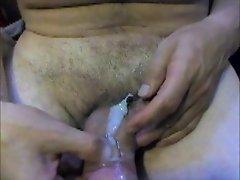 sperm path