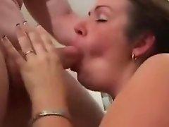 bbw fucked hard