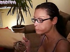 Sperm sandwich