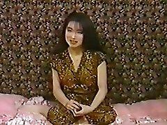 Koyuki Fuji Ichimokuryouzen