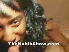 38DDD Black Barbie Lactaing TTs