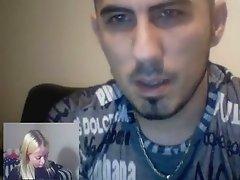 webcam 53