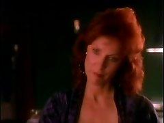 Kay Parker in 51y (Desert Winds 1995)