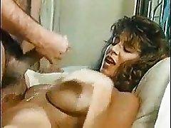 cute bigboobs white women fucking with her boyfriend