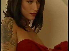 Sheila Scott 2