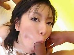 Tora Gold 93  Very Sweet, Sexy Asian 1