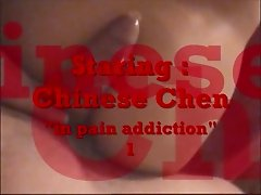 Chinese Chen in pain addiction 1