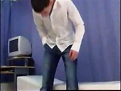azeri sex men show
