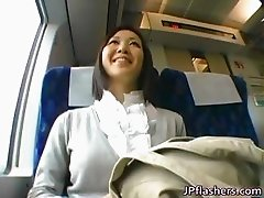 Yukako Shinohara Japanese beauty part5