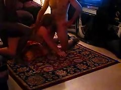 Cuckolding at home part 2 of 2