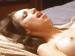 Chloe Morgan - Lustful Cravings