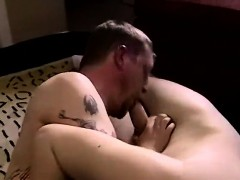Gay guys Mutual Cock Sucking Straight Boys