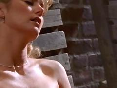 Brande Roderick Celeb Sex Video