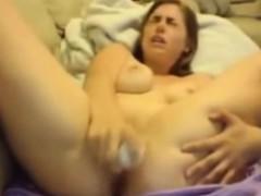 Thats what i call an orgasm
