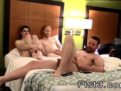Gay daddy fisting stories Kinky Fuckers Play & Swap Stories