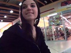 MallCuties - young public - real public - young girl