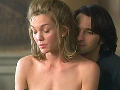 Diane Lane Celeb Sex Video