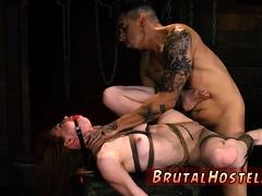 Slave collar Sexy young girls, Alexa Nova and Kendall Woods,