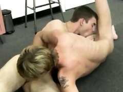 Teen boy sex with gay doctor and hot doctors movietures firs