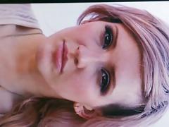 Ellie Goulding Goo