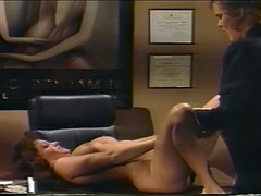 Sex in the office sheila stone