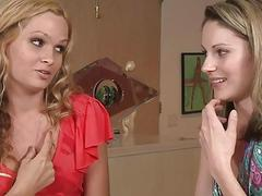 Samantha Ryan and Prinzzess Playing Each Other