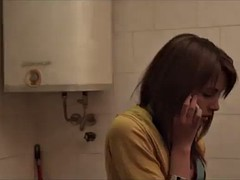 escenas de sexo de kilp (2012)
