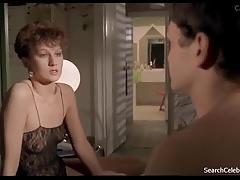 Lisa Machulska nude - King Size