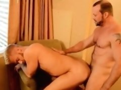 Boys home gay sex Of course, when his chief Casey interrupts