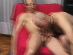 Gay Sex Jizz On Anal Hole