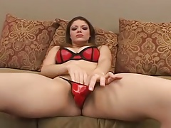 jean jacobs 3some