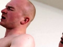 Gay mormon pounds ass