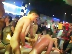 Filipino group gay porn exclusive all-boys club where the dr