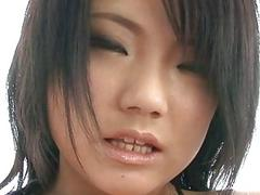 This oriental porn act will make u so hot