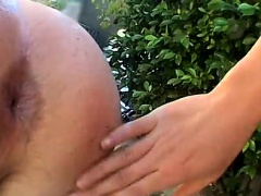 Free men only pissing videos and sex gay trailer first time