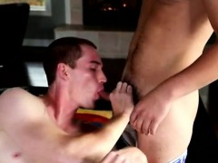 Old dicks gay porn full length Jam Session