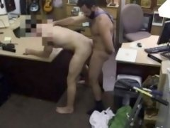 Tattooed straight black male pornstars and men letting gay s
