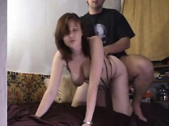 Amazing Big Boobs Amateur Video Very Sexy