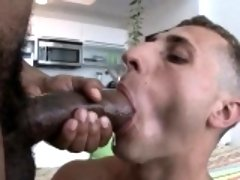 Free police nude gay sex and big bulge erection Anyways it w