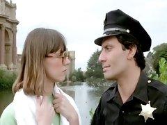 Baby Rosemary (2K Edit) - 1976