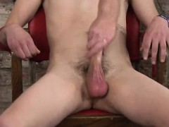 Teen whore gay boys porn and black foot fetish movie As lube
