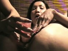 Wicked asian thai hussy superkoy Priscilla from dates25com