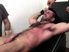 Gay latino sucking toe movieture I have to say that I was fu