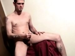 Gay piss sissy gallery Nolan Loves To Get Drenched