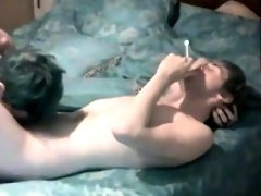 Gay haircut fetish movietures first time Real life boyfriend