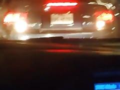 Car Stroke