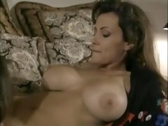 Lisa Ann Young 90's