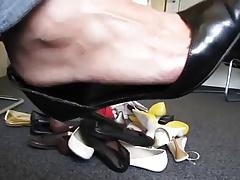 sexy feet 19
